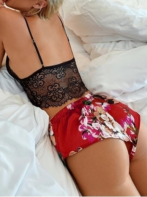 Sexy Sleepwear  | The Sleepwear Store Online