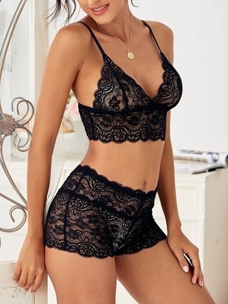Sexy Lingerie   Sexy Lingerie  Woman