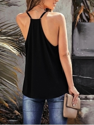 Summer Blouses Tops Women | Woman Clothing