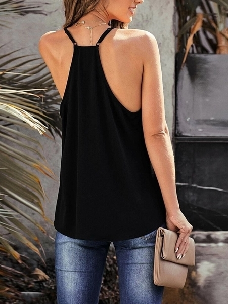 Summer Blouses Tops Women   Woman Clothing