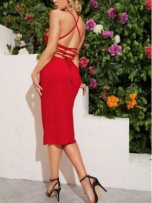 Cocktail Dresses |Cocktail Dresses Woman