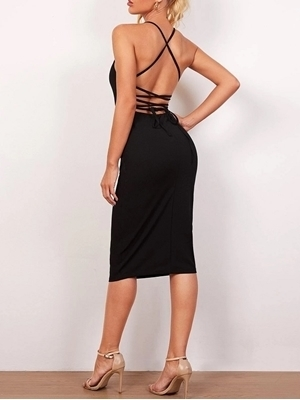 Cocktail Dresses |Cocktail Dresses Woman Online
