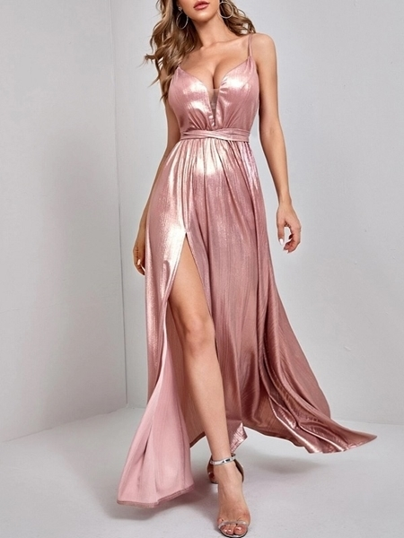 Maxi Long Dresses | Occasion Long Formal Dresses Woman