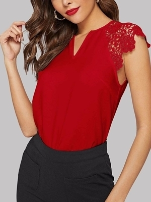 Woman clothing Online | Summer Blouses Tops Women
