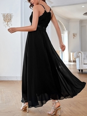 Formal Maxi Long Dresses Woman| Occasion Long Formal Dresses Woman