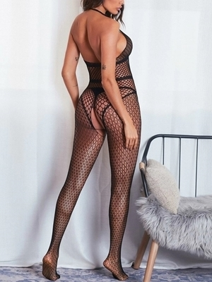 BODYSTOCKINGS | Sexy Bodystockings Lingerie