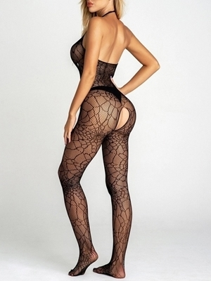 BODYSTOCKINGS Lingerie  | Sexy Bodystockings