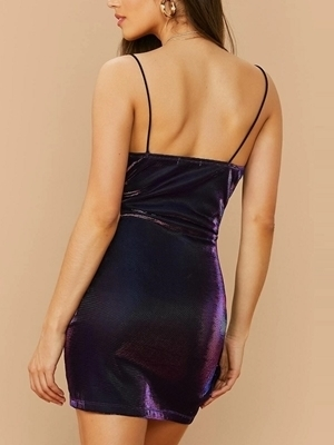 Sexy Bodycon Dresses For Woman | Cocktail Dresses