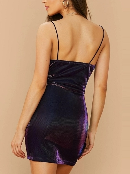 Sexy Bodycon Dresses For Woman   Cocktail Dresses