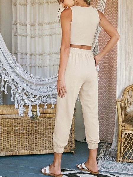 Woman clothing | Casual Loungewear Woman Online South Africa
