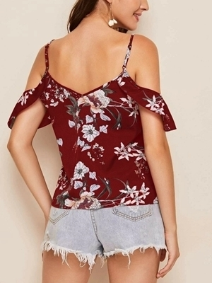 Woman clothing Online | Summer Tops Women Online