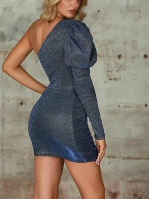 Bodycon Dresses For Woman | Cocktail Dresses women