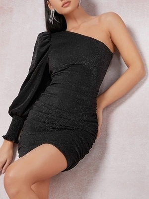 Bodycon Dresses | Cocktail Dresses women