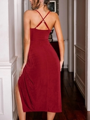 Cocktail Dresses Party Dresses |  Cocktail Dresses Woman