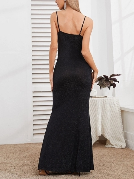 Formal Occasion Long Dresses Woman | Occasion Long Formal Dresses