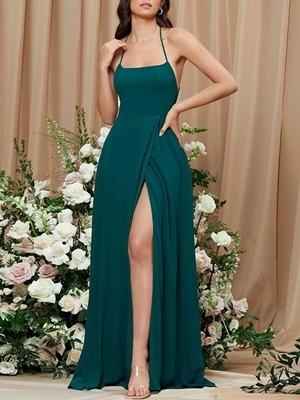 Formal Maxi Long Dresses | Occasion Long Formal Maxi Dresses Woman