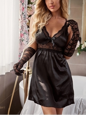 Sexy Lingerie Shop For Women | Lace Lingerie Woman