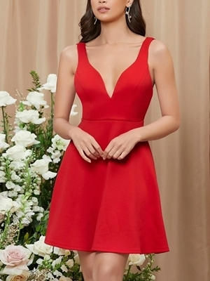 Sexy dresses For Woman | Cocktail Dresses