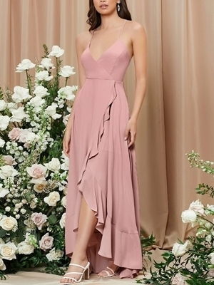 Formal Maxi Long Dresses Woman | Occasion Long Formal Dresses Woman Maxi