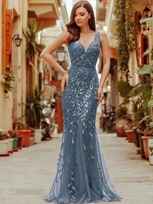 maxi Occasion Dresses | Occasion Long Formal Dresses Woman