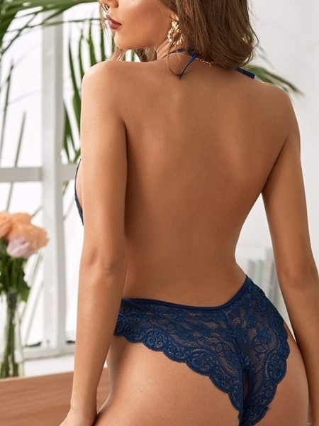 Sexy Woman Lingerie Store Women crotchless     Sexy Lingerie Women
