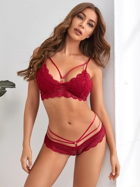 Sexy Lingerie Online Woman | Sexy Lace Lingerie Woman Sexy Lingerie Woman