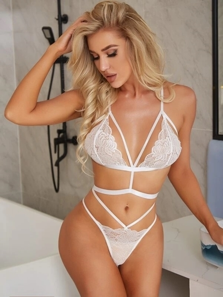Lace Sexy Lingerie Online Woman | Sexy Lace Lingerie Woman Sexy Lingerie Woman