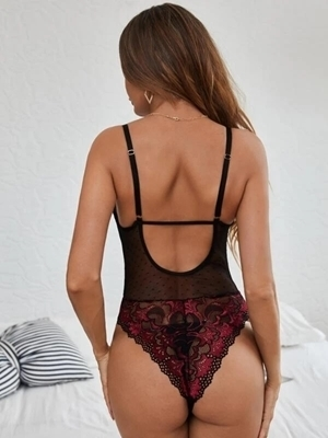Sexy Woman Lingerie Store Women  |   Sexy Lingerie Women Lace Sexy