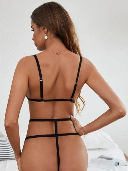 Sexy Lace Woman Lingerie Store Women  |   Sexy Lingerie Women Lace Sexy
