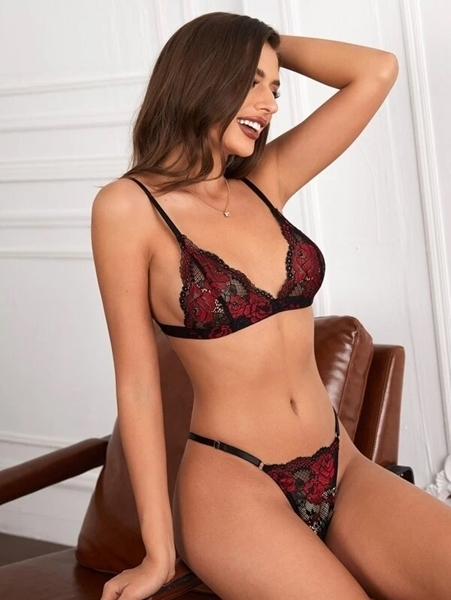 Sexy Lace Lingerie Online Women   Sexy Lace Lingerie Woman Sexy Lingerie Lace
