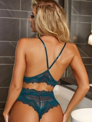 Sexy Lace Lingerie Online Woman | Sexy Lace Lingerie Woman Sexy Lace Lingerie
