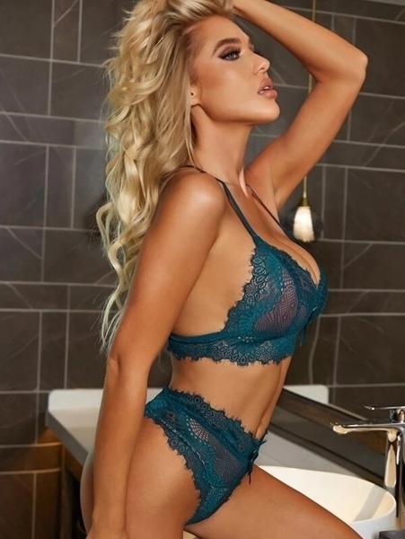 Sexy Lace Lingerie Online Woman   Sexy Lace Lingerie Woman Sexy Lace Lingerie