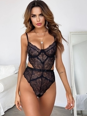 Sexy Woman Lingerie Store Woman  |   Sexy Lingerie Women Sexy