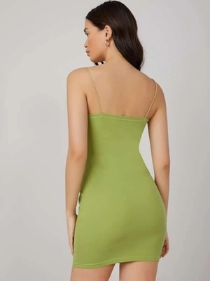 Sexy Bodycon Dresses For Woman | Cotton Dresses Online