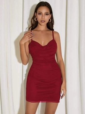 Bodycon dresses For Woman | Cocktail Dresses