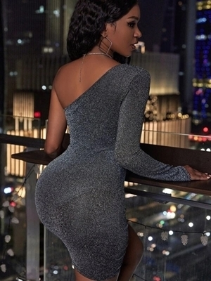 Bodycon dresses For Woman | Cocktail Dresses Bodycon