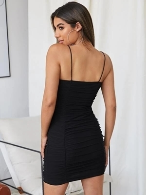 Bodycon dresses For Woman | Cocktail Dresses Sexy Bodycon