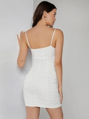 Bodycon dresses For Woman | Sexy Bodycon Dresses